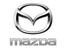 «Атлант-М Холпи» - официальный дилер Mazda в РБ - main